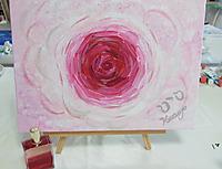 2011_0109_202840rimg0068_3